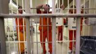 In Immigrant Jails, Health Care Can Be Hazardous To Prisoners' Health