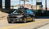 Judge sends Uber/Waymo case to DOJ for investigation