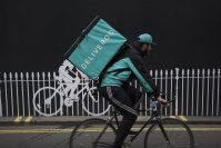 MPs urge the UK government to close 'gig economy' loopholes