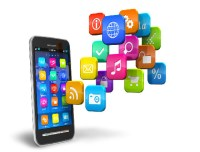 Mobile Ads Record Big Boost, Video Helps