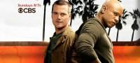 'NCIS Los Angeles' Season 8 Spoilers: Finale Brings Big Trouble To Sam, Kensi & Deeks's Life