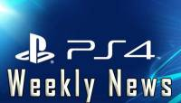 PS4 Weekly News: Update 4.55, No Man's Sky Update, The Last of Us 2 New Teaser