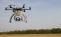 Qualcomm study says sure, you can control a drone over LTE