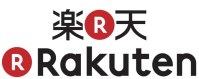 Rakuten Formally Launches Tool To Automate Disclosure Of Influencer Endorsements