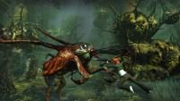 'Secret World Legends' arrives on Steam on June 26th