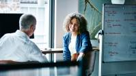 Six Job Interview Questions You Should Have Asked (Much Earlier)