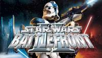 Star Wars Battlefront 2 Trailer And Release Date To Reveal TODAY At Star Wars Celebrations
