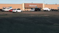 Walmart Wants To Cut 1 Billion Tons Of Emissions Out Of Its Supply Chain