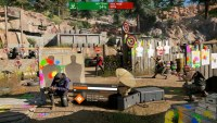 Watch Dogs 2 Heats Up With No Compromise DLC and Feature-Packed Free Update