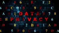 Janrain offers one of the first GDPR portals for consumer data management