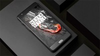 OnePlus 5 Camera Samples Leaked: One Of the Dual Cameras To Shoot In Monochrome?