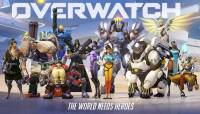 Overwatch Anniversary Event: Blizzard Celebrates The Event With New Maps And Skins, Teases Fans With New Features