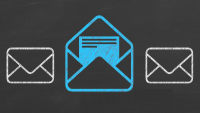 PowerInbox launches premium email ad network