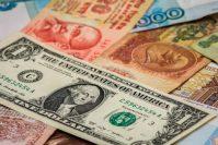 Affiliate Marketers Gain Cross-Border Payment Partnership