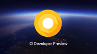 Android O beta is available to download today