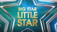 'Big Star Little Star' Episode 2 Preview Has David Ross, Teri Polo, Howie Dorough (Spoilers)