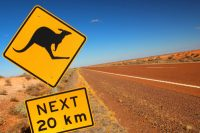 Check out a Down Under IoT solution to environmental quality