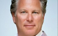 Former Yahoo CEO Levinsohn On SteelHouse And Future Of Advertising
