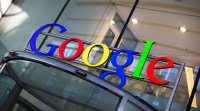 Google will work with Vietnam to remove 'toxic' content