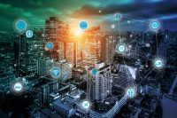 How to socialize great smart cities strategies for all urban centers