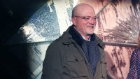 J.Crew's Mickey Drexler Helped Invent 'Luxury For Everybody' Then Failed To Deliver