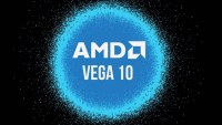 Leaked: AMD Radeon Vega Graphics Card Clocking At 1600MHz With 16GB HBM2; High-End Card With 4096 Cores Spotted