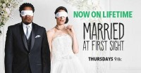 'Married At First Sight' Season 5 Recap: Nate, Sheila's Marriage Takes Major Twist In Episode 10
