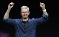 No new car, but Apple is definitely working on autonomous vehicle OS