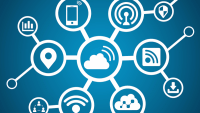 Pew Report: The Internet of Things could drive people away from connectivity