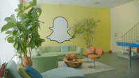 Snap acquires Placed to better measure in-app ads to in-store sales