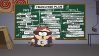 South Park: The Fractured But Whole – October 17 Release Date Announced