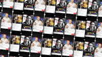 The Story Behind The Hackathon Project That Helped Inspire The Creation Of Facebook Live