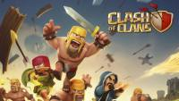 The top 10 YouTube ads in May earned a total 115M views, 87M belonged to Clash of Clans