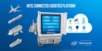 Using IoT to solve the problems of the freight industry