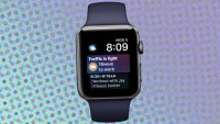 With WatchOS 4, The Apple Watch Might Finally Free Us From Our Phones