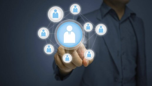 SugarCRM launches first product to help provide a 'full view of customer'