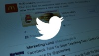 Twitter rolls out new apps; iOS versions support Apple's ad blockers