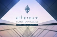 Ethereum, A Cryptocurrency Created by A 23-Year Old Could Be Next Big Thing Since Bitcoin