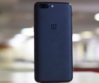 "OnePlus 5 Launched: Snapdragon 835, 8GB RAM, Dual Camera And More ""Killer"" Specs"