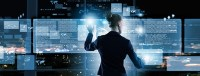 3 rules on how to use VR data analytics for your product