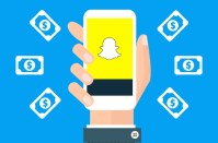 9 Topics Your Company Shouldn't Touch on Snapchat