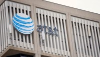 AT&T, Business Groups Fight California Privacy Proposal