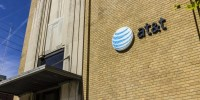 AT&T, Dell, and 8 Other Companies Hiring for Flexible Schedule Jobs