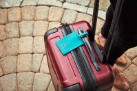 Airbnb gives business travelers the option to book with Concur