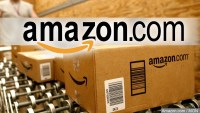 Amazon Opens Its Doors To Millions Of Hispanic Shoppers