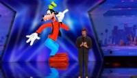 'America's Got Talent' Season 12 Episode 3 Auditions: Watch Viral 'Pumpkin Dance,' Impressionist And A Singer