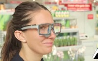 Apple acquires German AR and eye-tracking company