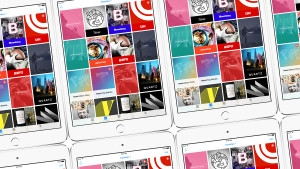 As Apple Seeks To Please News Publishers, Users Worry About An Ad Influx