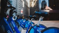 Creating A More Equitable Bike Share System Is Possible, But It'll Take Some Work