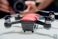 FAA considers remote identification system for drones in the US